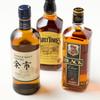 和食・個室・ワインと寿司-IBUKI-一颯 - ドリンク写真: