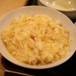 おうちcafe - 料理写真: