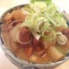 きさらぎ亭 - 料理写真:
