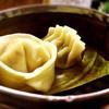 中華 政麟 - 料理写真:飲茶