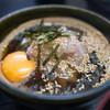 宇和島 - 料理写真:鯛めし