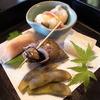 料理旅館滝寺荘 - 料理写真: