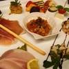 トラットリア ピエモンテ - 料理写真:アンティパストミスト