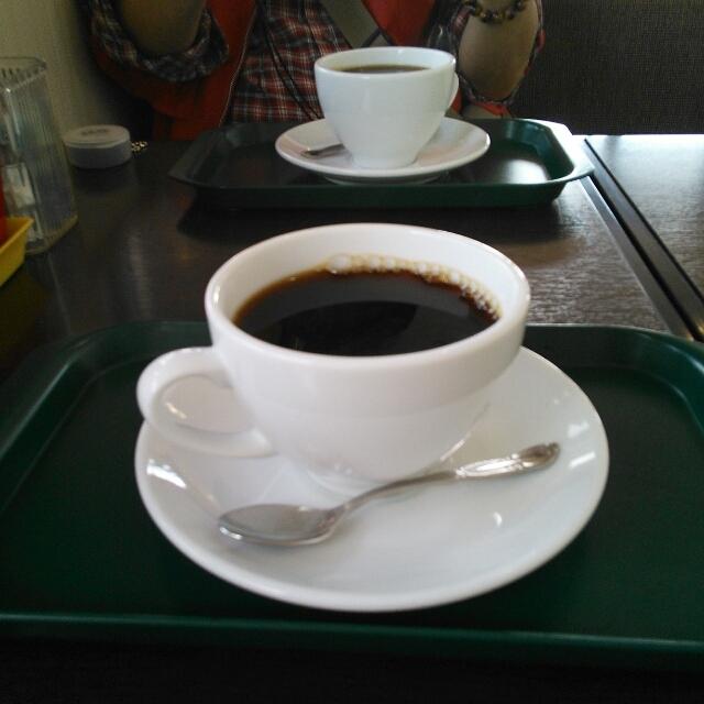 エルコーヒー