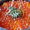 喰い処 鮭番屋 - 料理写真: