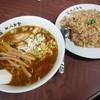 田沢食堂 - 料理写真: