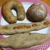 プシプシーナ - 料理写真: