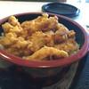 鳥亀食堂 - 料理写真:151103 たつた丼