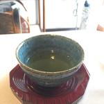 鳥亀食堂 - 151103