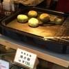 おまんじゅう三津森 - 料理写真:焼き餅発見!