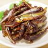 魚三北国街道本店 - 料理写真:小鮎