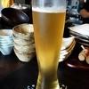 あんど - ドリンク写真:ノンアルコールの新潟ビール(400円)はフルーティーで女性にもおススメ