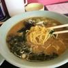 Yamashou - 料理写真: