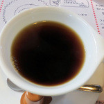 ペコペコ - コーヒー