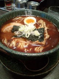 田ぶし 富士店