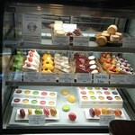 ラ・ヴィエイユ・フランス - 生菓子