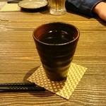 44081963 - 梅酒