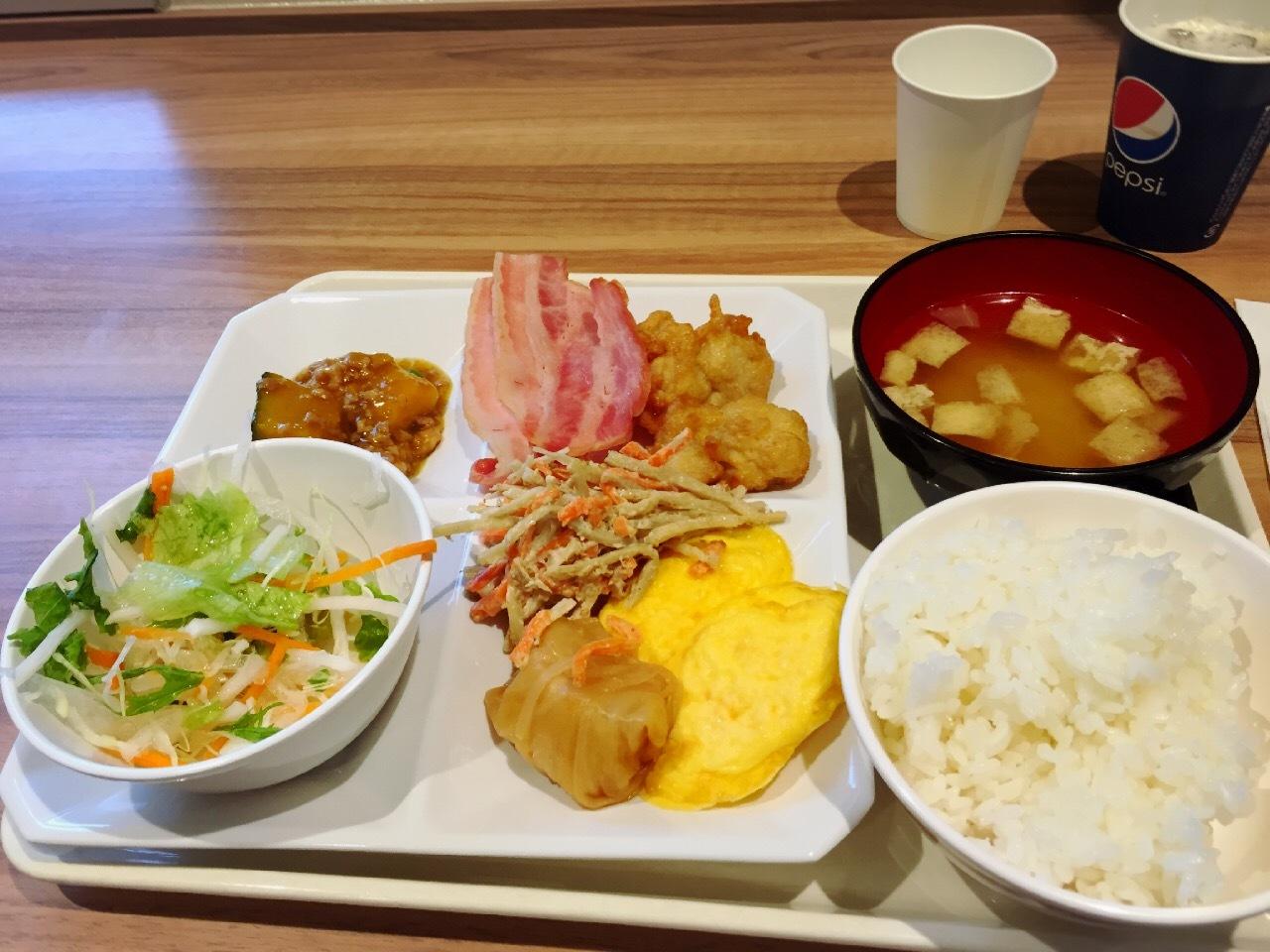 スーパーホテル 東西線・市川・妙典駅前