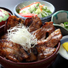 和風レストラン しんりん - 料理写真: