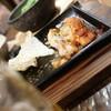 ニワトリマーケット - 料理写真:喰うべし!