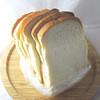 伊万里 - 料理写真:食パン