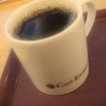 カフェ・エスペラーンス - CAFE ESPERANCE ダークロースト