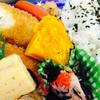 クック・チャム - 料理写真:565円