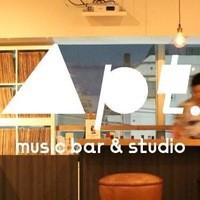music bar&studio Apt. -