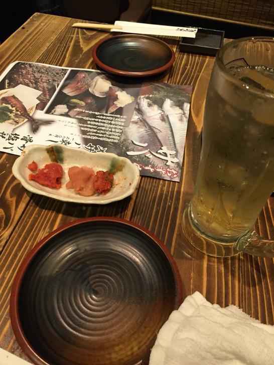 九州 熱中屋 新橋烏森 LIVE