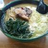 麺屋 儀三 - 料理写真: