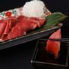 九州食堂Gachi - 料理写真: