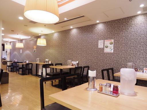 https://tabelog.ssl.k-img.com/restaurant/images/Rvw/44173/44173628.jpg