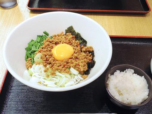 https://tabelog.ssl.k-img.com/restaurant/images/Rvw/44173/44173629.jpg