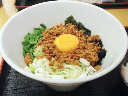 https://tabelog.ssl.k-img.com/restaurant/images/Rvw/44173/44173630.jpg