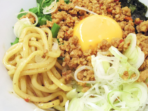https://tabelog.ssl.k-img.com/restaurant/images/Rvw/44173/44173634.jpg