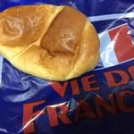 ヴィ・ド・フランス - 塩バターフランス☆