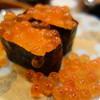 うまか亭 - 料理写真:こぼれイクラ(¥350位)
