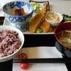 ルチャナ - 料理写真:おひるごはん。