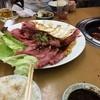 真山焼肉 - 料理写真: