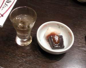 彩季・創作厨 Azu