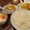 中国料理 慶福楼 - 料理写真: