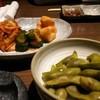 炭火 七りん - 料理写真:
