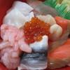 和家丼丸 - 料理写真:海鮮丼