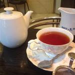 喫茶デリカ -