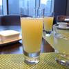 フォーシーズンズホテル丸の内 東京 - ドリンク写真: