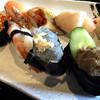 大乃寿司  - 料理写真: