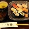 魚陶 - 料理写真: