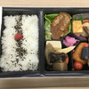 銀座大増 - 料理写真: