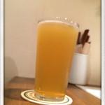 44261849 - 京都醸造 一期一会                       2015.11