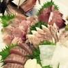 だいちゃん - 料理写真: